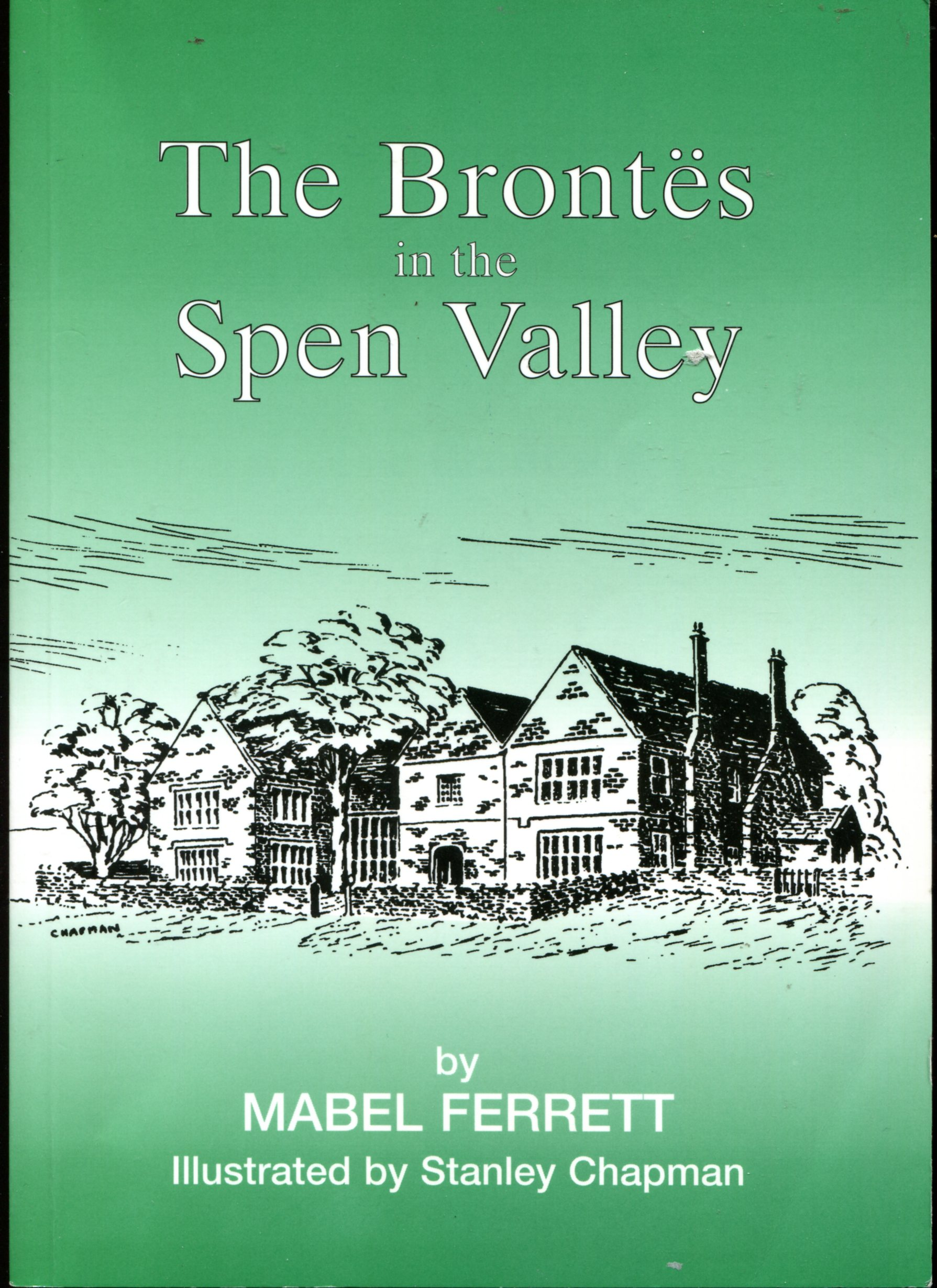 Mabel Ferrett Brontes in Spen Valley 029