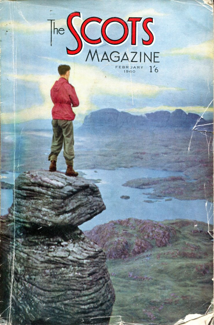 The Scots Magazine 1960 02 053