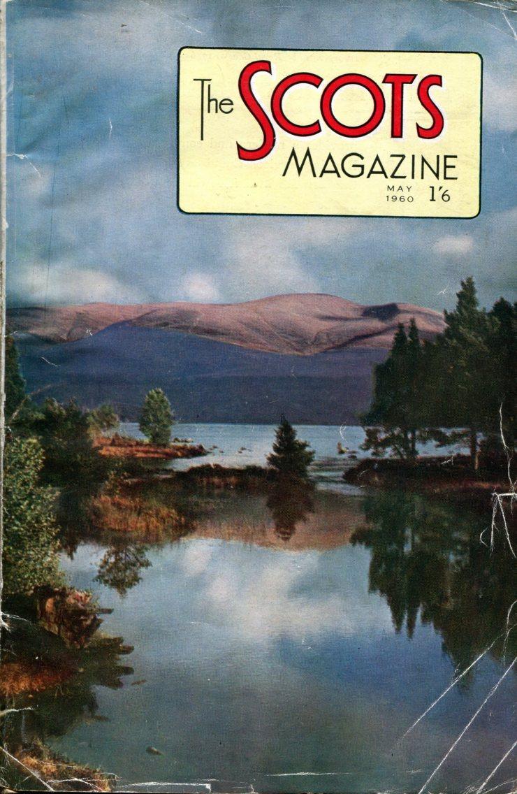 The Scots Magazine 1960 05 054