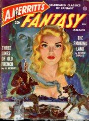 A Merritts Fantasy 1950 02 090