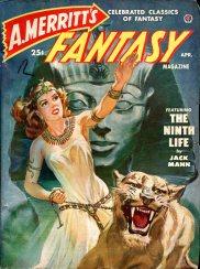 A Merritts Fantasy 1950 04 087