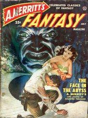 A Merritts Fantasy 1950 07 086