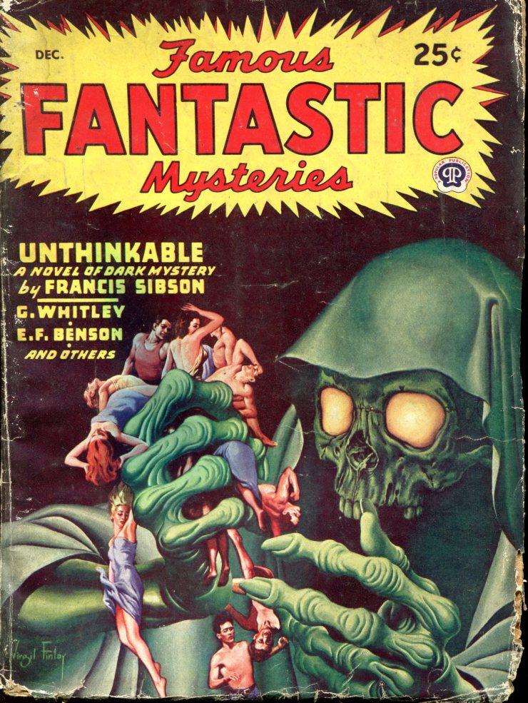 Famous Fantastic Mysteries 1946 12 082