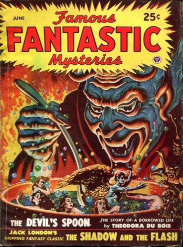 Famous Fantastic Mysteries 1948 06 085