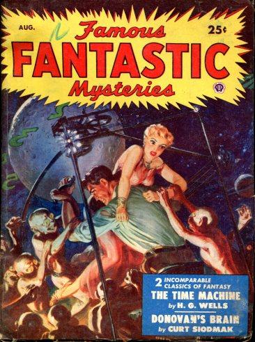 Famous Fantastic Mysteries 1950 08 084