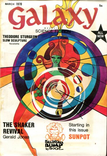 Galaxy 1970 03 099