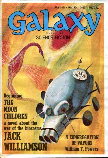 Galaxy 1971 07 097