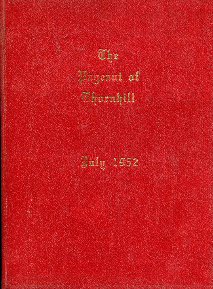 Pageant of Thornhill 128