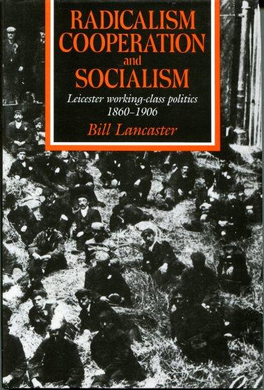 Radicalism Socialism 146