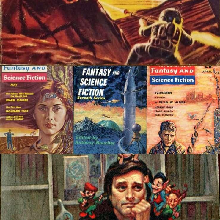 F&S Fantasy