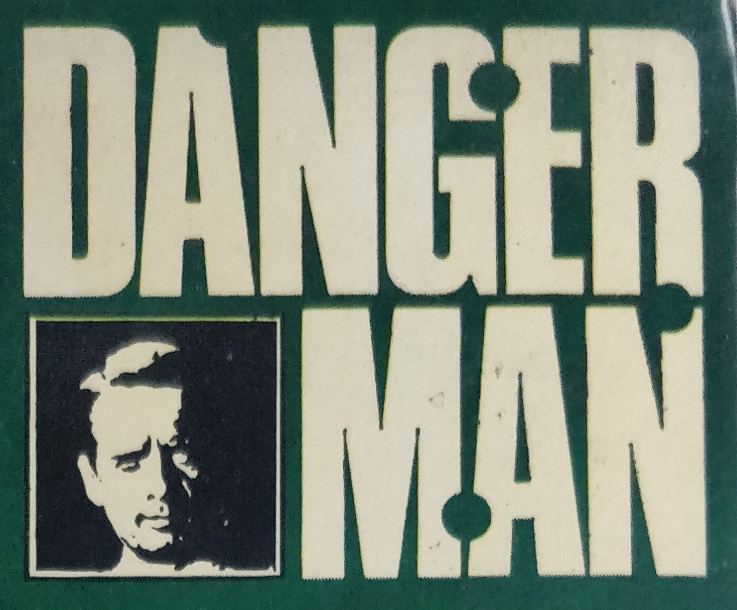 danger-man-hell-for-tomorrow-2