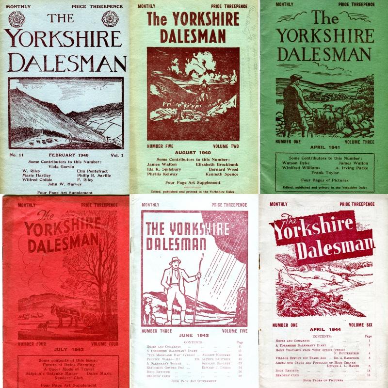 collage-dalesman-1940-1944