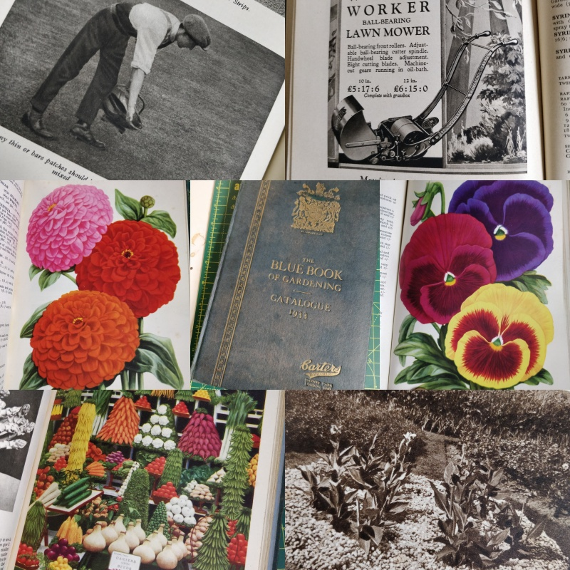 collage-gardening-1