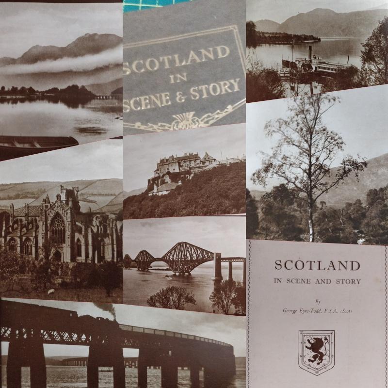 collage-scotland