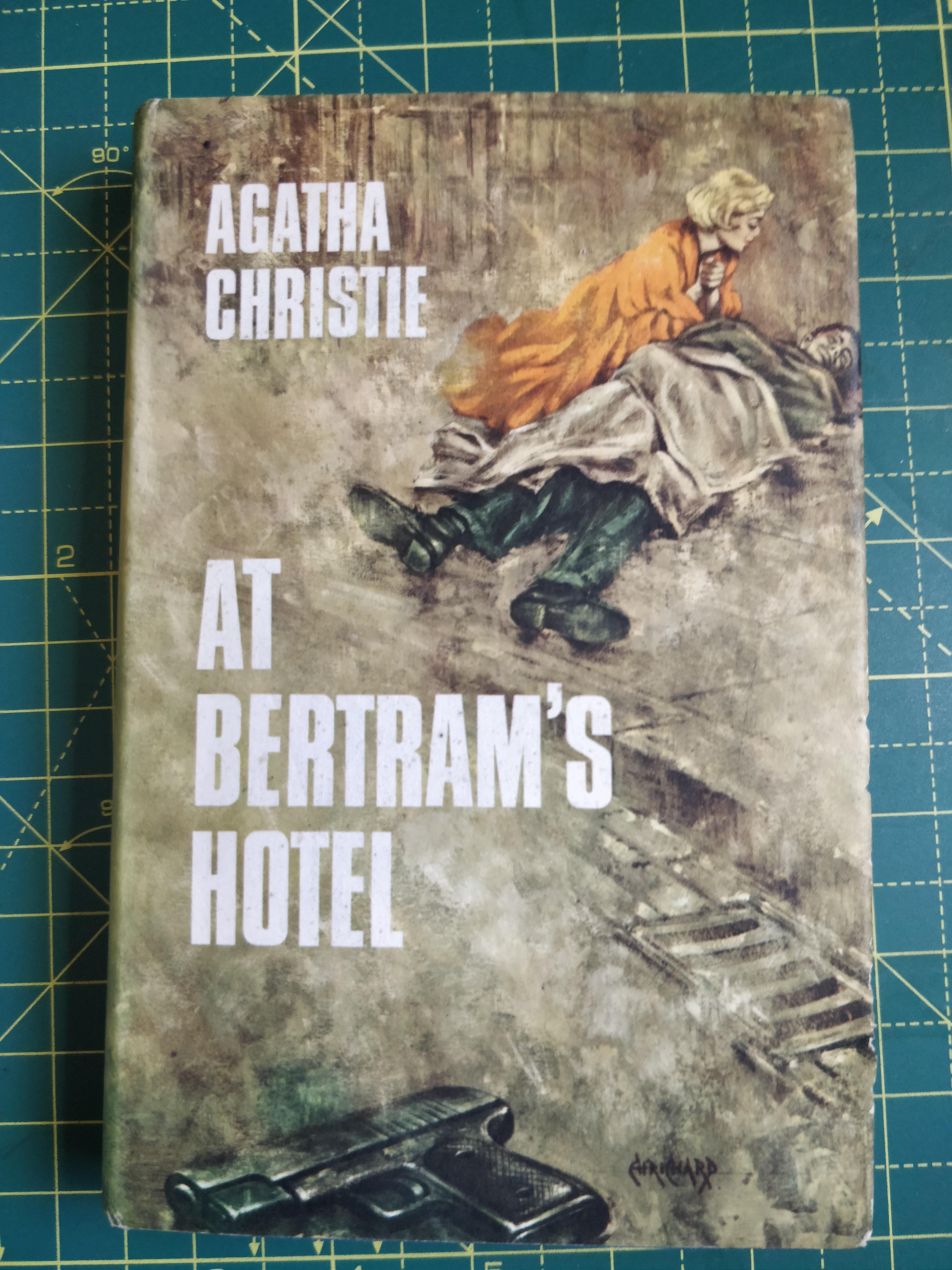 agatha-christie-hb-2