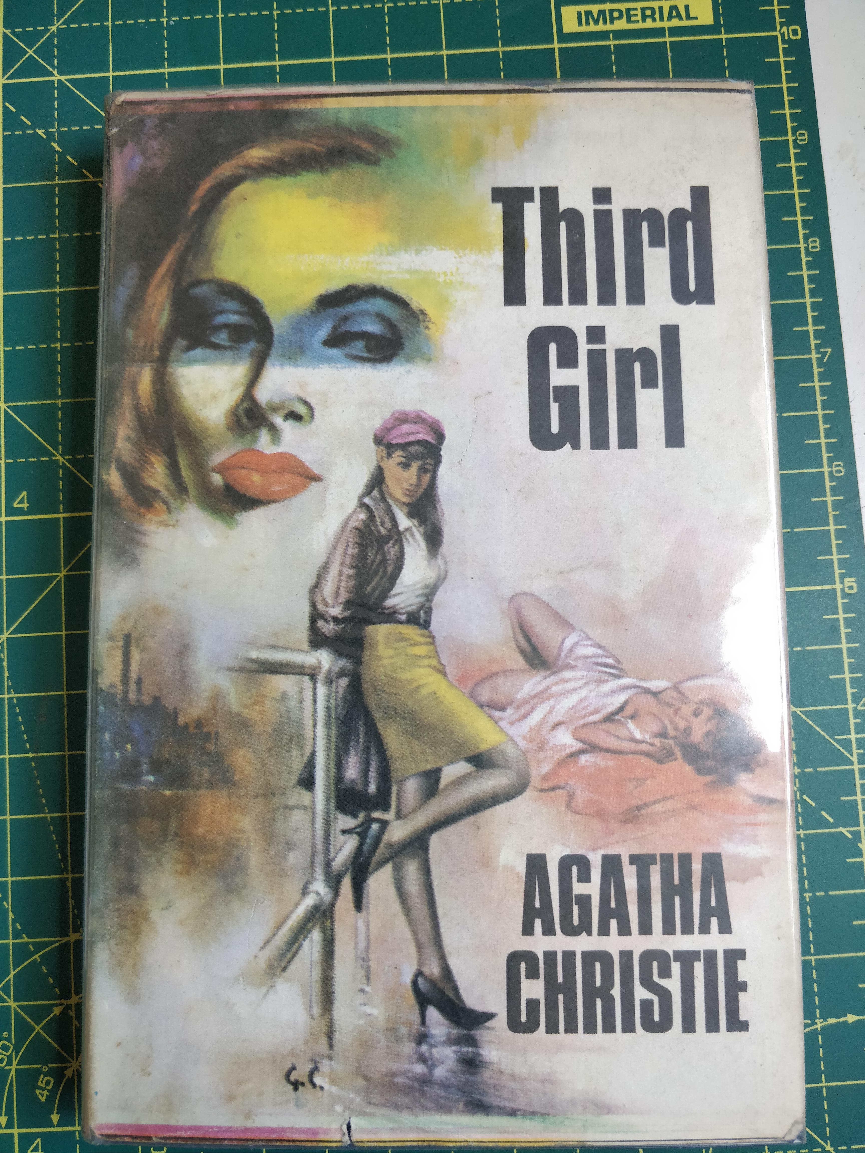 agatha-christie-hb-4