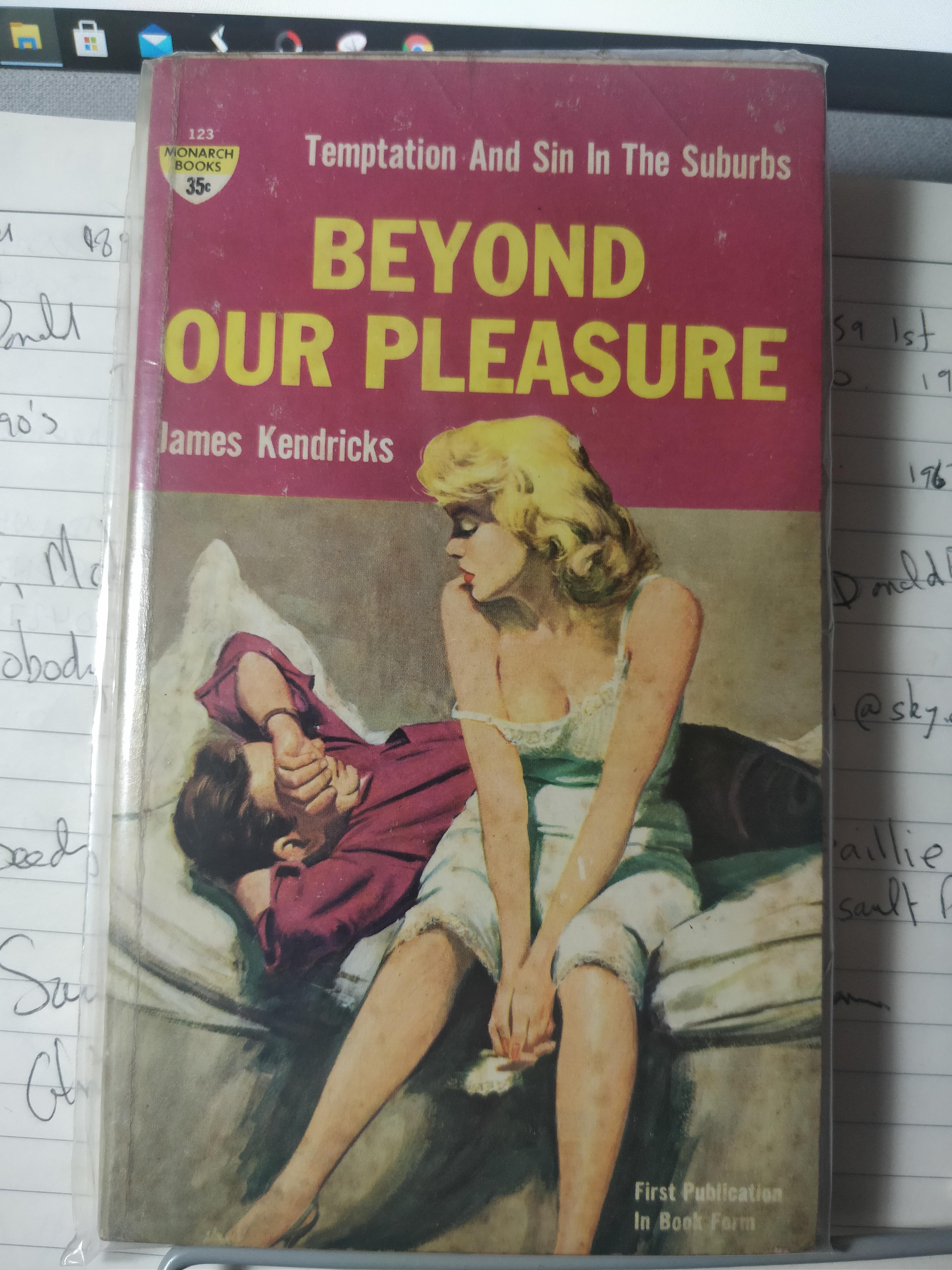 beyond-our-pleasure