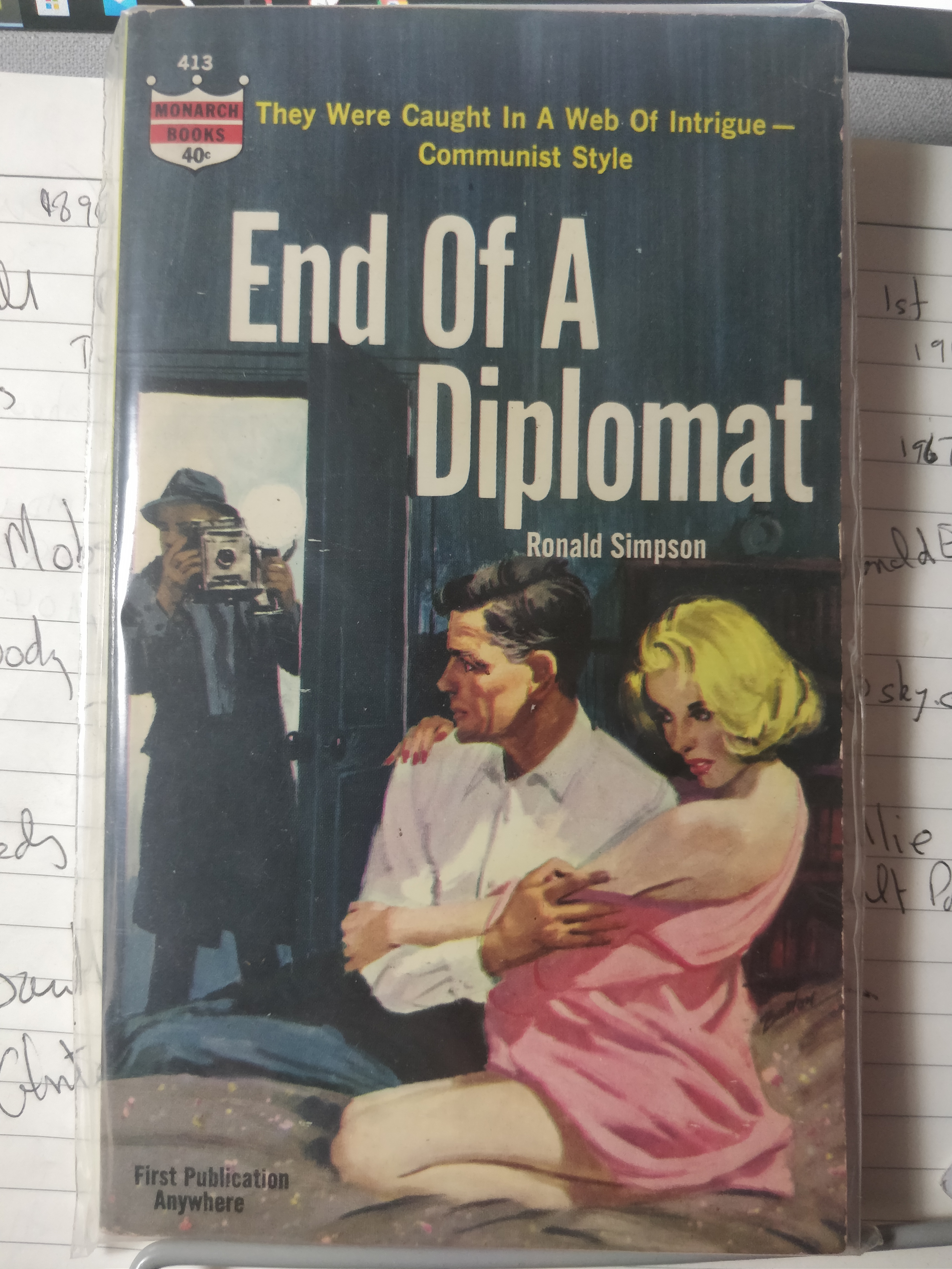 end-of-a-diplomat