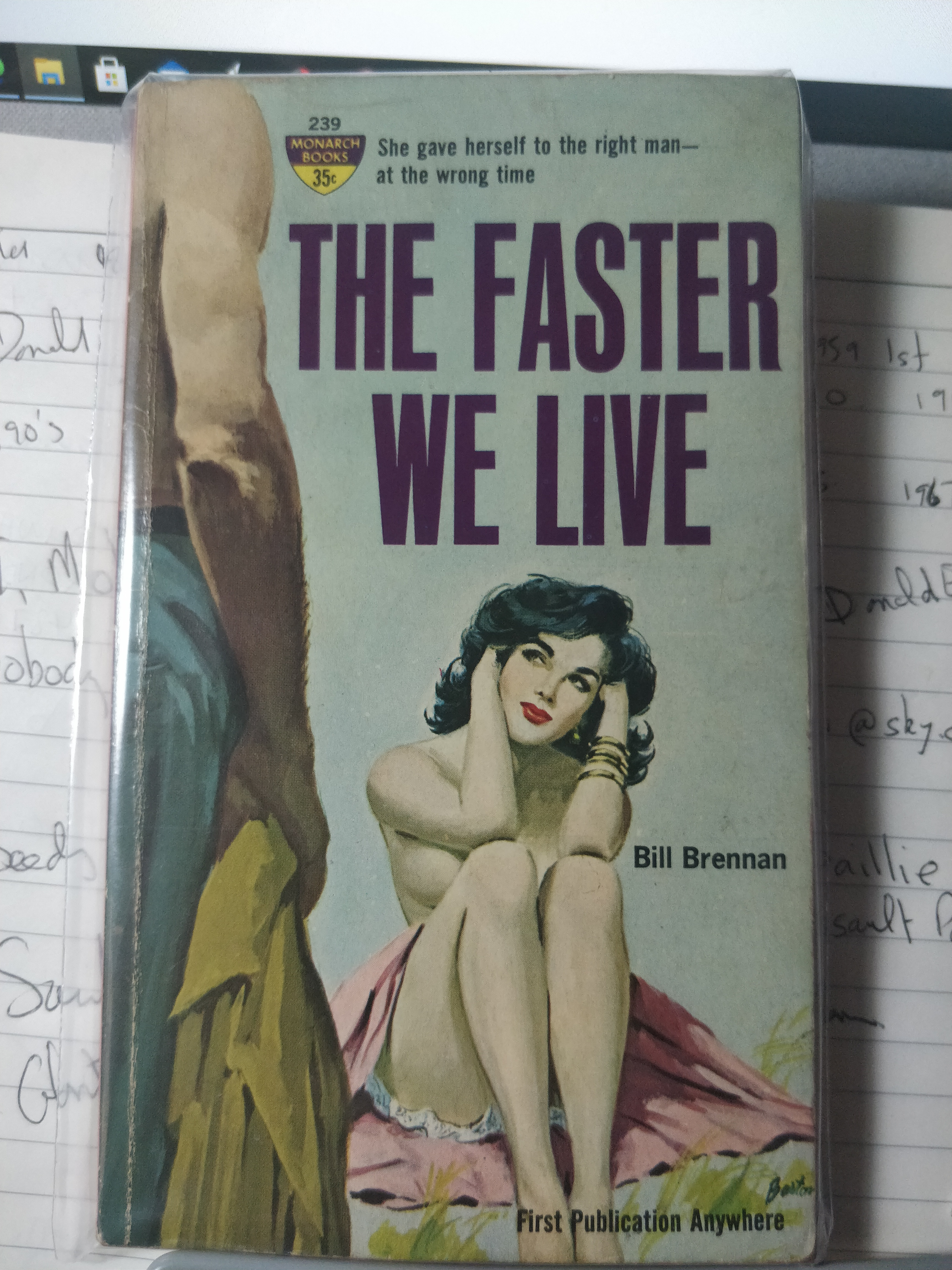 the-faster-we-live