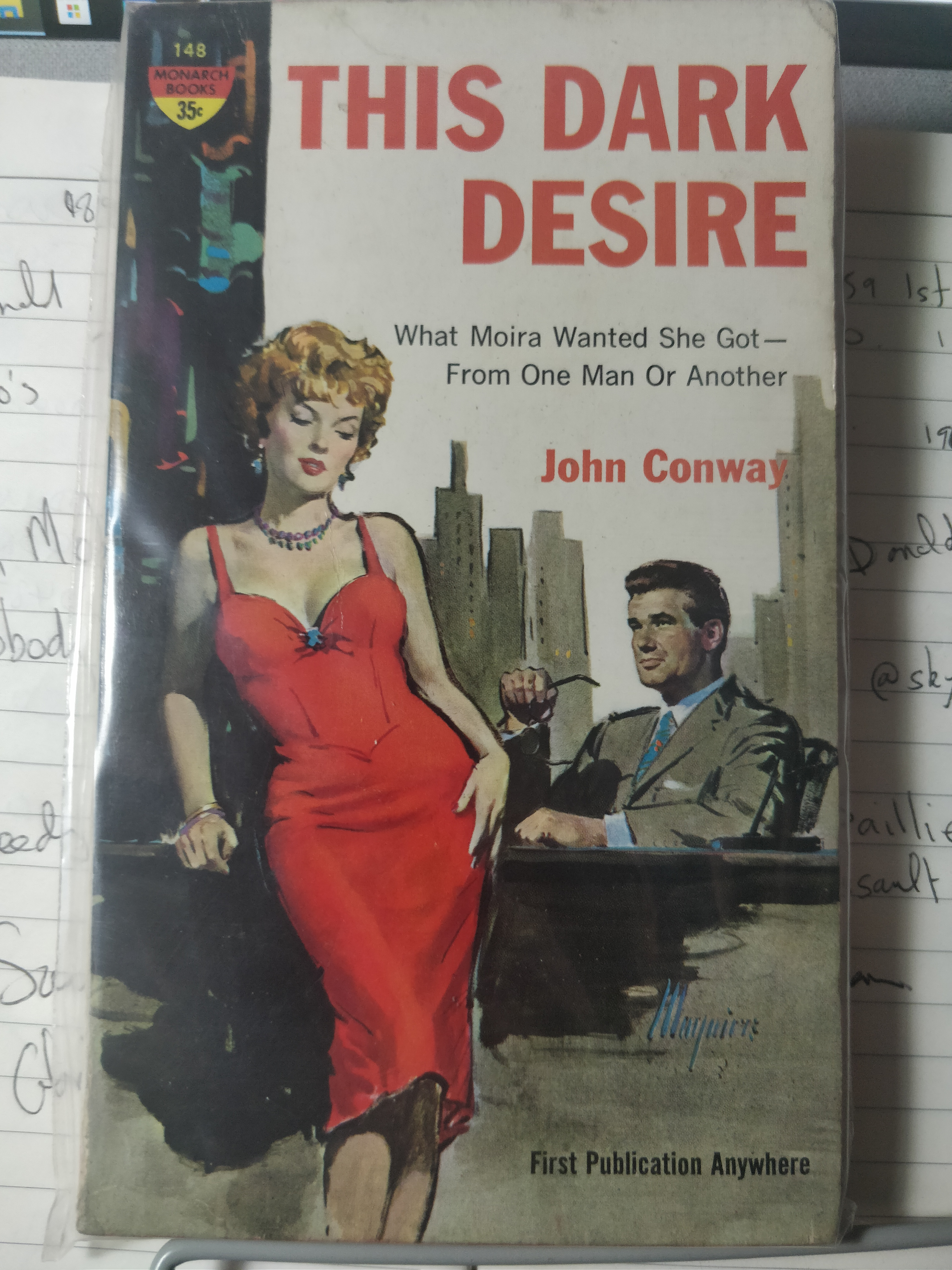 this-dark-desire