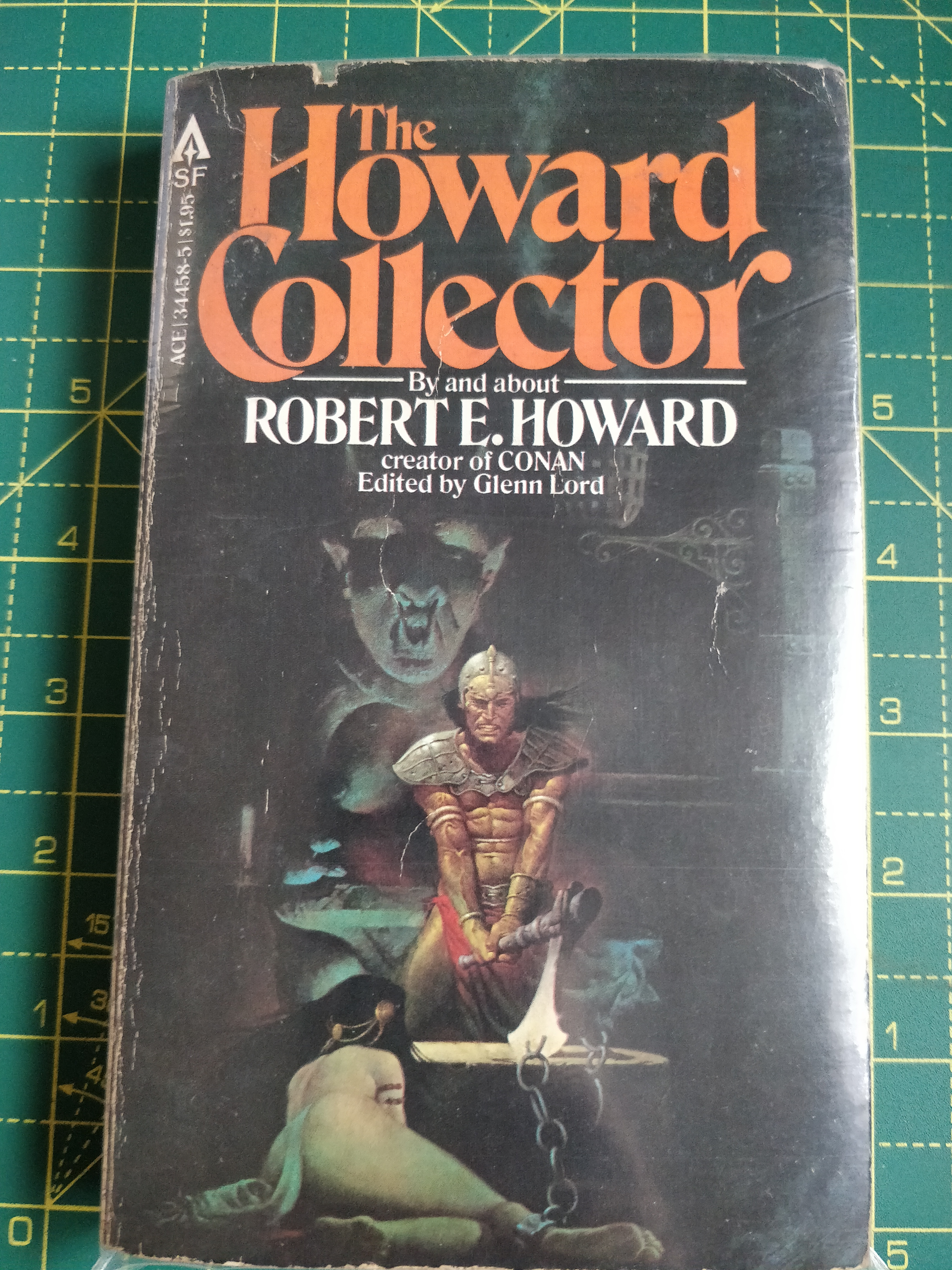 the-howard-collector