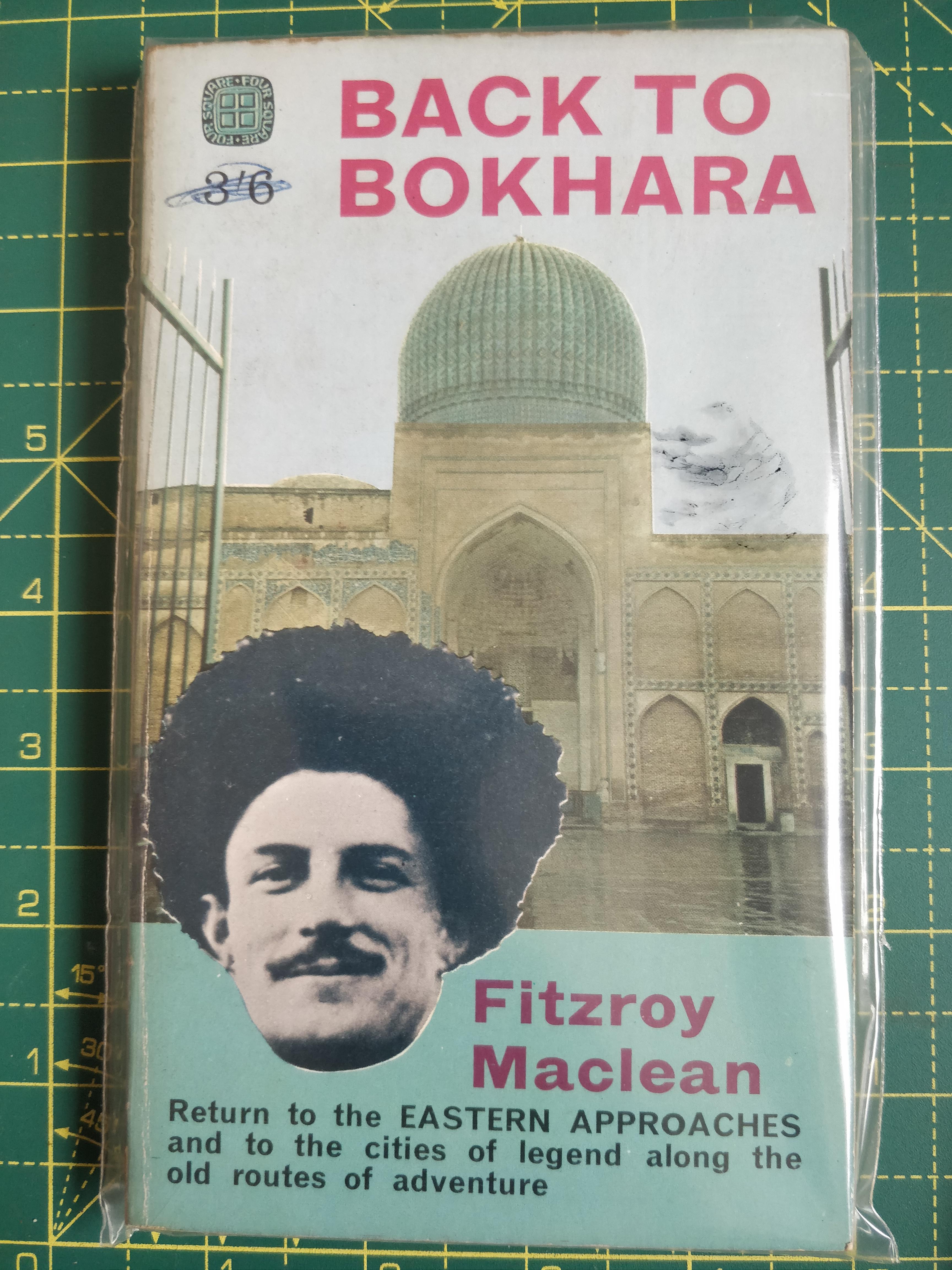 back-to-bokhara