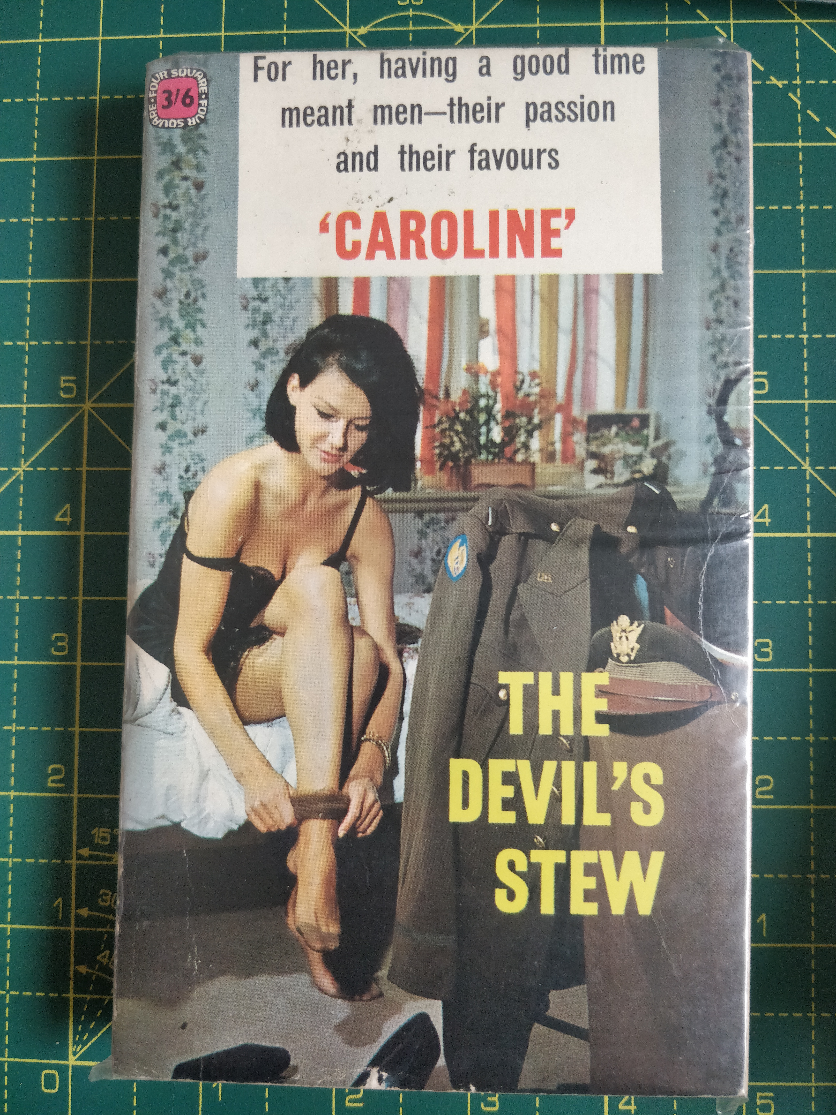 the-devils-stew