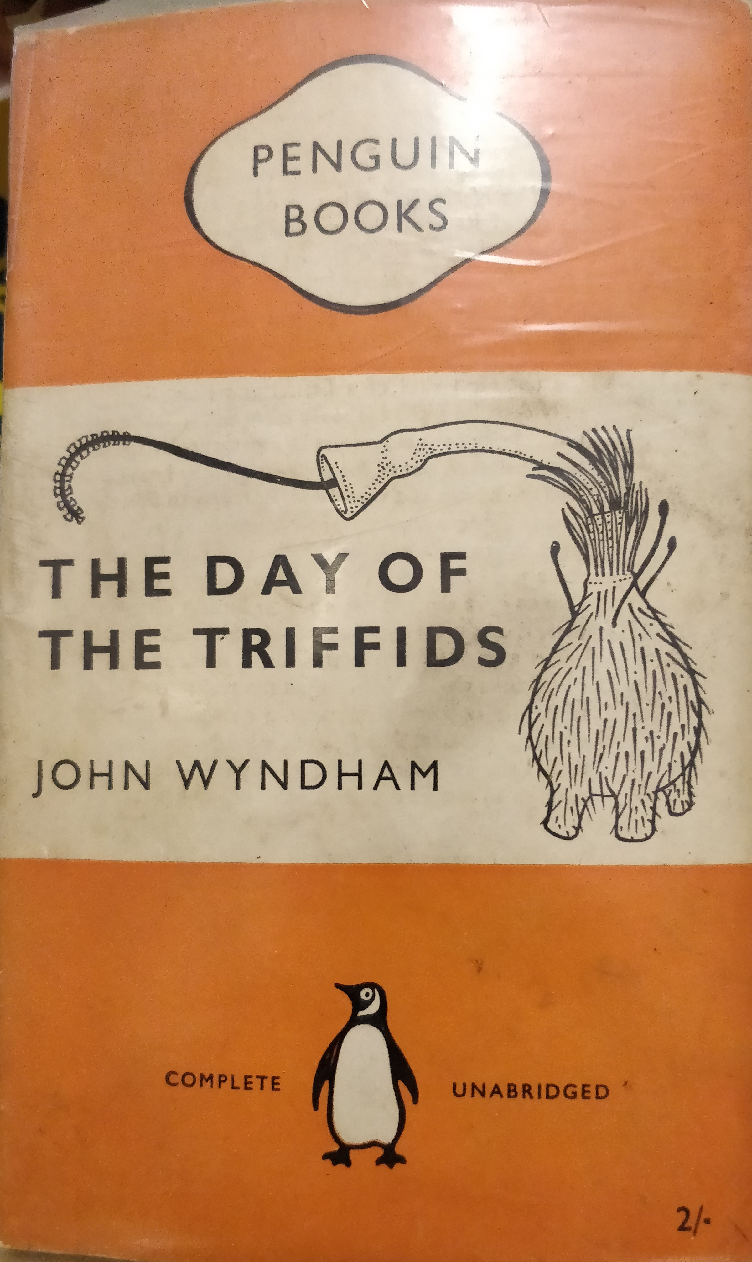 wyndham-john-the-day-of-the-triffids-penguin