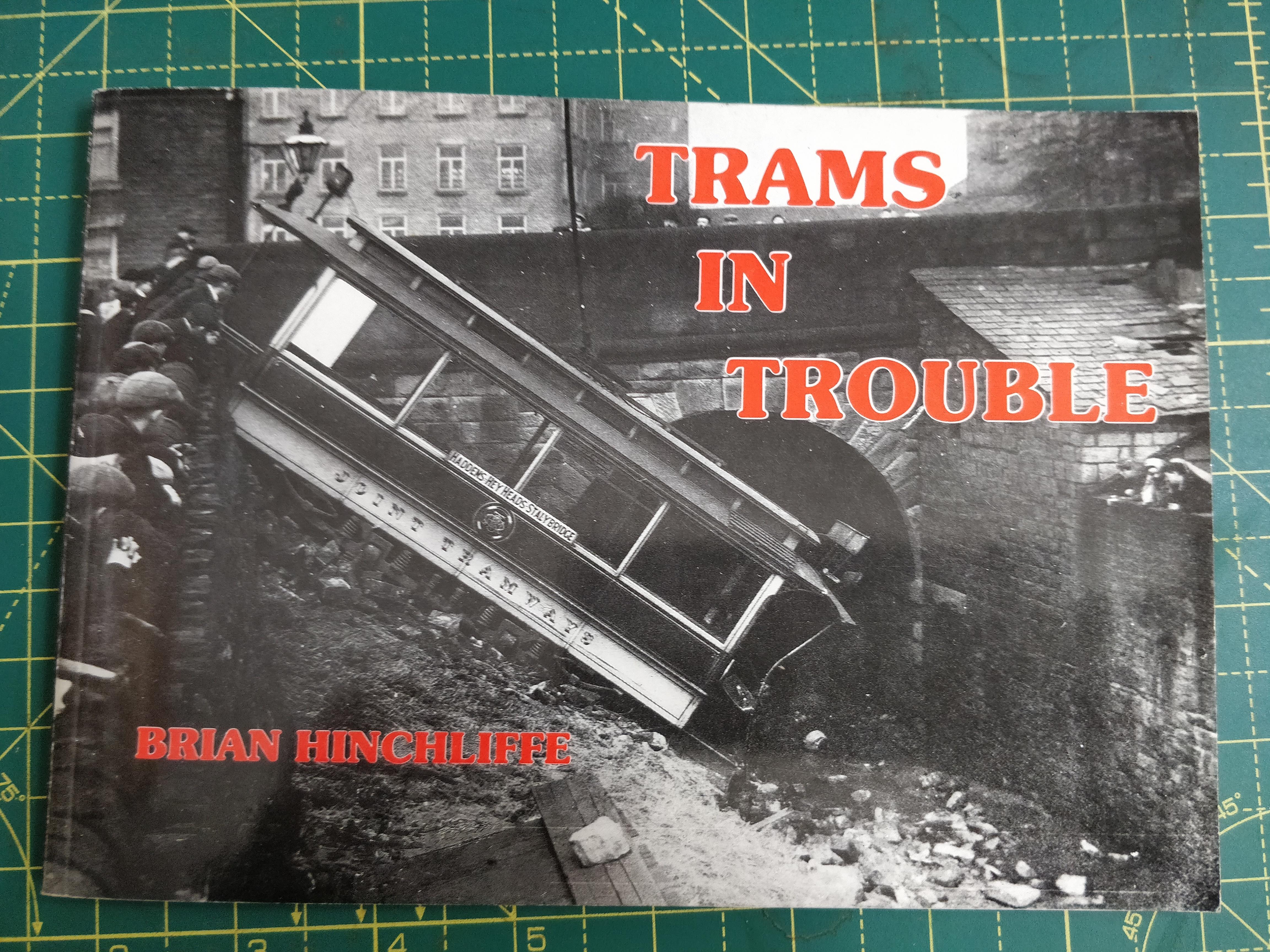 trams-in-trouble